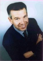 Stefan A. v. Klebelsberg