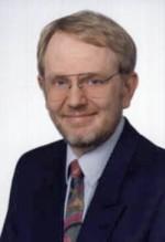 Prof. Dr.-Ing. Hans-Georg Lauffs
