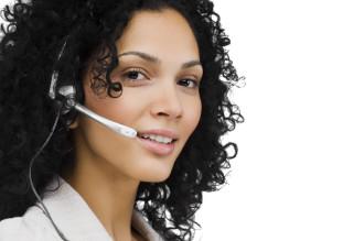 technologie, Telekommunikation